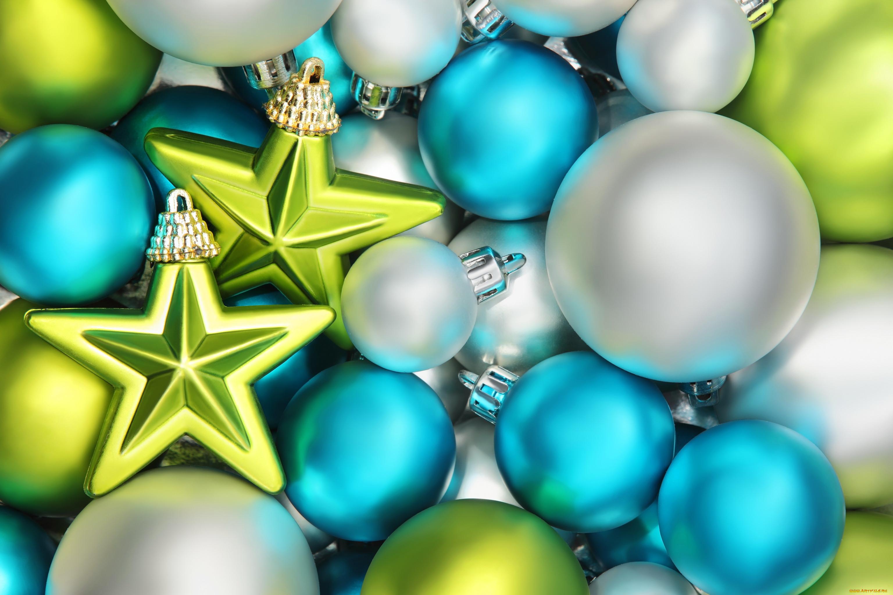 новый год картинки шарики стали хренова включаться